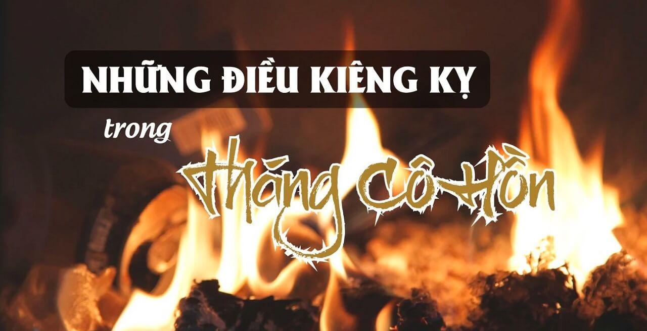 21-dieu-kieng-ky-trong-thang-co-hon